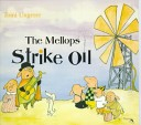 The Mellops Strike O...