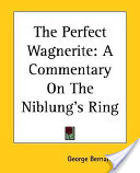 The Perfect Wagnerit...