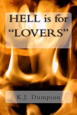 Hell Is for Lovers!!!