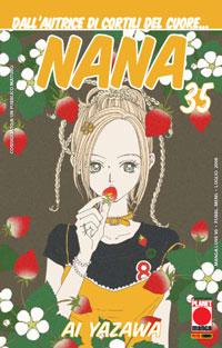 Nana 35