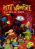 Petit Vampire, Tome ...