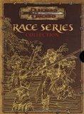 Race Series Collecti...