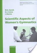Scientific Aspects of Women's Gymnastics