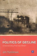 The Politics of Decline