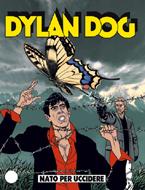 Dylan Dog n. 158