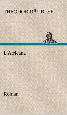 L'Africana