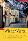 Wiener Viertel