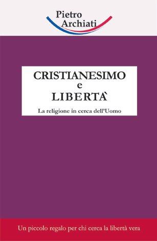Cristianesimo e libertà