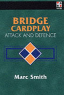 Bridge Card Play