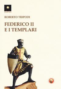 Federico II e i templari