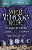 2006 Moon Sign 101st...