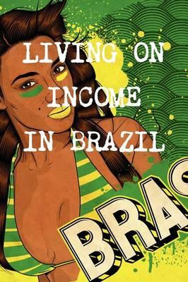 Living On Income  At The Age Of 40 In Brazil
