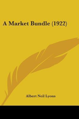 A Market Bundle