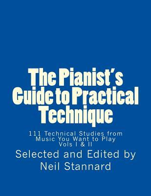The Pianist's Guide to Practical Technique