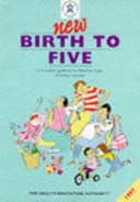 New Birth to Five