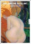 Polemiche su Klimt