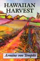 Hawaiian Harvest