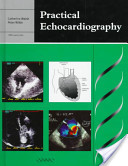 Practical Echocardiography