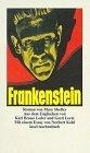 Frankenstein oder De...