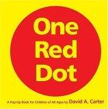 One Red Dot