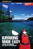 Kayaking Made Easy, 3rd