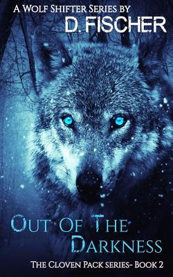 Out of the Darkness (The Cloven Pack Series