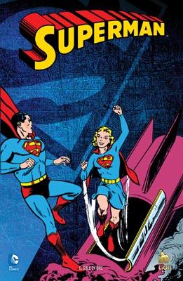 Superman: Il guardia...