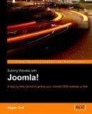 Building Websites with Joomla!