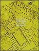 Forma. La città moderna e il suo passato. Catalogo della mostra