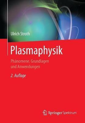 Plasmaphysik