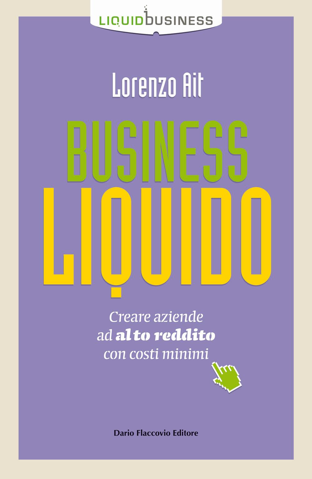 Business liquido