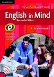 English in Mind 1 St...