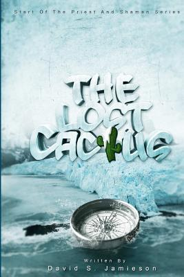 The Lost Cactus