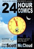 24 Hour Comics