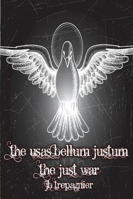 The Usas' Bellum Justum