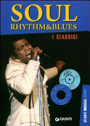 Soul rhythm & blues....
