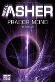 Prador-Mond