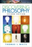 Discovering Philosophy, Portfolio Edition