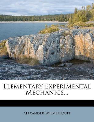 Elementary Experimen...
