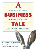 A Business Tale