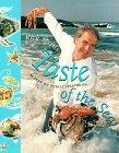 Taste of the Sea