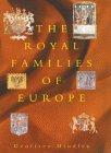 The Royal Hopefuls