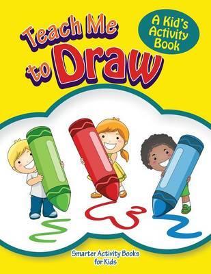 Teach Me to Draw