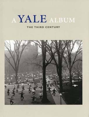 A Yale Album