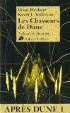 Après Dune. 1