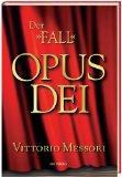 "Der ""Fall"" Opus Dei"