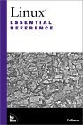 Linux Essential Reference