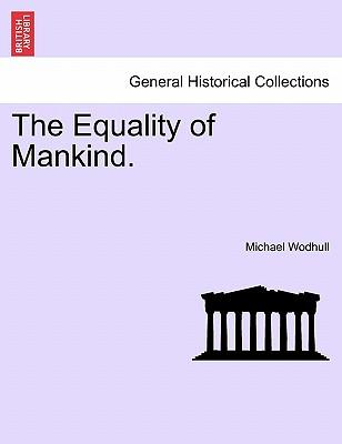 The Equality of Mankind