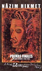 Poemas finales/ Fina...