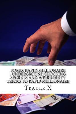 Forex Rapid Millionaire